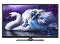 Đánh giá tivi LED Toshiba 40L2450 (40L2450VN) - 40 inch, Full HD (1920 x 1080)