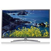 Đánh giá tivi Plasma 3D Samsung PS51E8000 – cuộc cách mạng công nghệ (P2)