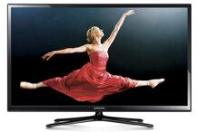 Đánh giá Tivi Plasma Samsung PS60F5000 – 60 inch, trải nghiệm chất lượng hình ảnh ấn tượng