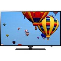 Đánh giá tivi Plasma Samsung PA43H4500 - 43 inch, 1024 x 768 pixels