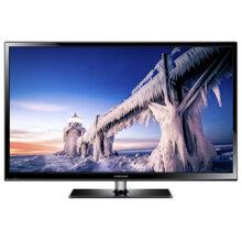 Đánh giá tivi Plasma Samsung PS43F4500