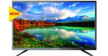 Đánh giá tivi skyworth dùng có tốt không ? Giá bao nhiêu ?