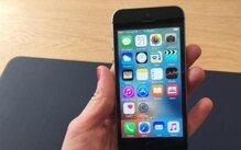 Đánh giá tổng quan iPhone SE - sự thay thế hoàn hảo cho iPhone 5S