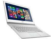Đánh giá tổng quan Laptop Acer Aspire V5-471G – Xứng đáng là sự lựa chọn số một (Phần 1)