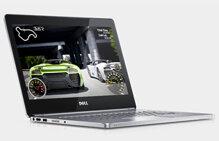 Đánh giá tổng quan Laptop Dell Inspiron 14 7437 (Phần 2)