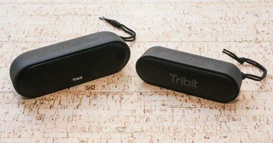 Đánh giá Tribit MaxSound Plus : Lựa chọn kinh tế ở phân khúc dưới 2 triệu đồng