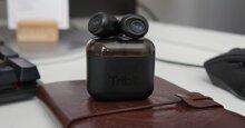 Đánh giá Tribit X1 : Tai nghe true wireless đáng để sở hữu nhất năm 2019