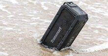 Đánh giá Tronsmart Element Force Plus: Giá mềm, chống nước tốt, đáp ứng đủ nhu cầu nghe nhạc phổ thông