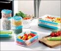 Đánh giá tủ lạnh 2 cửa Hitachi RZ470EG9D
