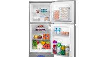 Đánh giá tủ lạnh Aqua có tốt không?