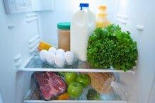 Đánh giá tủ lạnh giá rẻ Panasonic NRBJ175SN