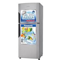 Đánh giá tủ lạnh giá rẻ Panasonic NR-BJ185SNVN