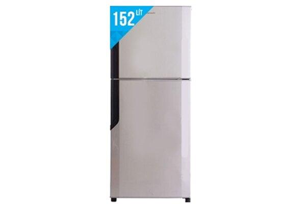 Đánh giá tủ lạnh giá rẻ Panasonic NR-BJ176SSVN