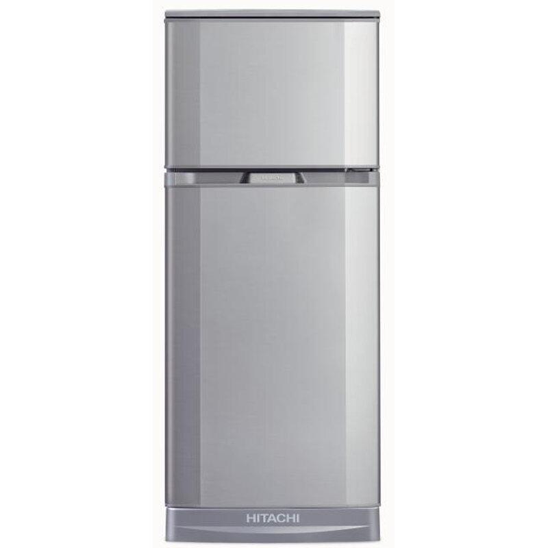 Đánh giá tủ lạnh giá rẻ Hitachi R-Z16AGV7