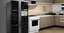 Đánh giá tủ lạnh Hitachi 4 cánh có tốt không? 7 lý do nên mua dùng