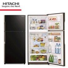 Đánh giá tủ lạnh Hitachi R-VG470PGV3