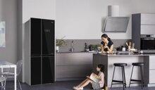 Đánh giá tủ lạnh Hitachi R-M700GPGV2 có tốt không? 7 lý do nên mua