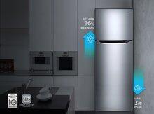 Đánh giá tủ lạnh LG GN-L205S có tốt không, giá bao nhiêu, cách dùng