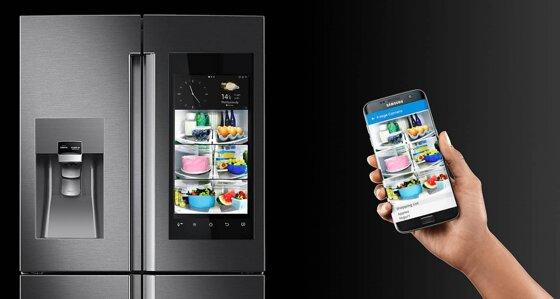 Đánh giá tủ lạnh Mitsubishi Inverter với 9 tính năng nâng cấp thêm