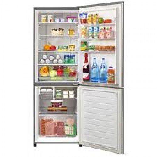 Đánh giá tủ lạnh Sanyo SR-PQ285RB