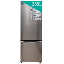 Đánh giá tủ lạnh tiết kiệm điện Panasonic NR-BR307ZSVN
