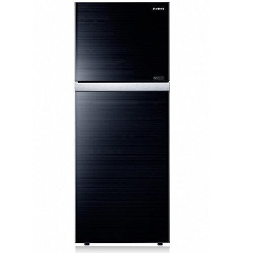 Đánh giá tủ lạnh tiết kiệm điện Samsung RT-38FAUDD