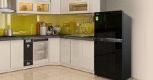Đánh giá tủ lạnh Toshiba Inverter 180 lít GR-B22VU UKG