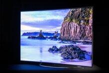 Đánh giá TV LG 65EC9700: chất lượng hình ảnh tuyệt vời