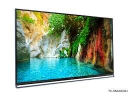"""Đánh giá TV Panasonic TC-58AX800U – màn hình """"tinh thể lỏng"""" hoàn hảo"""
