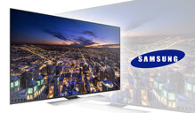 Đánh giá TV SAMSUNG UN75HU8550: hình ảnh sống động và chân thực