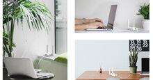 Đánh giá USB Wifi TP Link có tốt không? Giá bao nhiêu? Nên mua loại nào?
