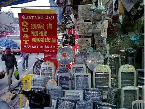 Đánh giá ưu, nhược điểm của đèn sưởi halogen và máy sưởi dầu