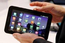 Đánh giá ưu và nhược điểm của máy tính bảng Android