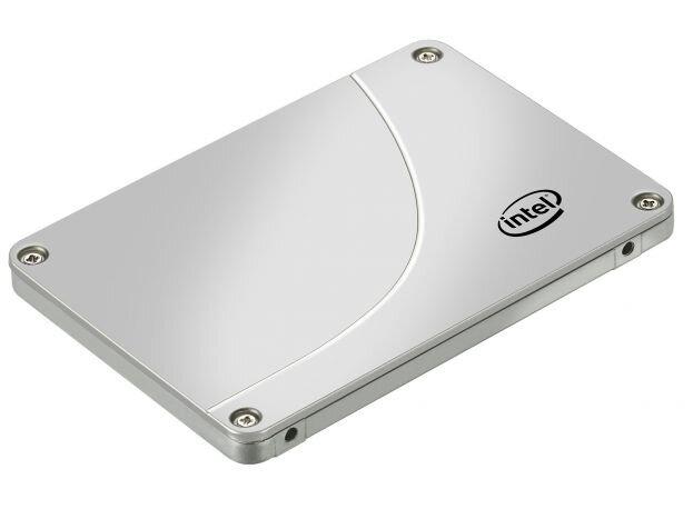 Đánh giá và so sánh chi tiết hiệu năng ổ cứng SSD Intel – 120GB