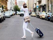 Đánh giá vali Kamiliant có tốt không, giá bao nhiêu, mua ở đâu?