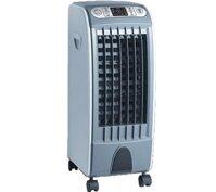 Đánh giá về quạt hơi nước cao cấp công nghệ Mỹ Legend LA-005