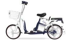 Đánh giá xe đạp điện HKbike Zinger Color: giá rẻ, hàng ngon