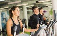 Đánh giá xe đạp tập thể dục đa năng Obitrack có tốt không, giá bán