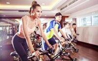 Đánh giá xe đạp tập thể dục Air Bike có tốt không?