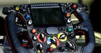 Đánh giá xe đua F1 có gì đặc biệt? Giá bao nhiêu?