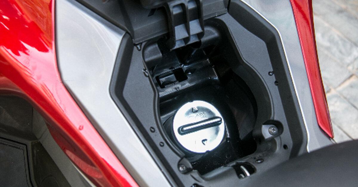 Đánh giá xe Honda ADV 15 có tốt không? Giá bao nhiêu?