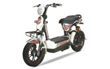 Đánh giá xe máy điện Osakar S8 có bền không, giá bán?