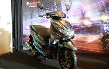 Đánh giá xe Yamaha Freego S 2019 chạy tốt không, giá bao nhiêu?