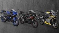Đánh giá xe Yamaha R15 V3 2019 có tốt không, giá bao nhiêu, mua ở đâu