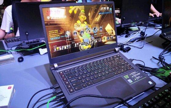 Đánh giá Xiaomi Gaming laptop có tốt không chi tiết? 10 lý do nên mua