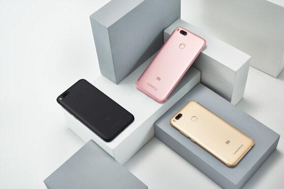Đánh giá Xiaomi Mi A1 dùng có tốt không? 8 lý do nên chọn mua