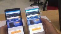 Đánh giá Xiaomi Redmi Note 4X – điện thoại giá rẻ tầm trung đáng mua
