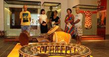Danh sách các bảo tàng tại Hà Nội – Địa điểm hữu ích đưa bé tới tham quan dịp hè