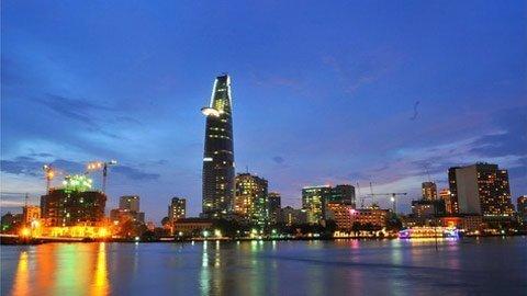 Danh sách các công ty du lịch uy tín tại Thành phố Hồ Chí Minh