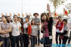 Danh sách các công ty du lịch uy tín tại Đà Nẵng